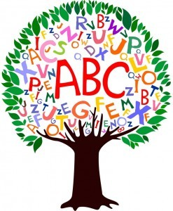abctree