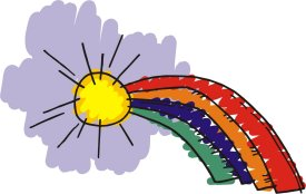 rainbowsmall