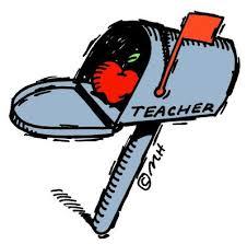 teachercontact