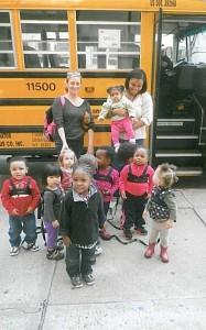 49schoolbus